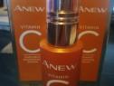 Ser pentru luminozitatea tenului cu 10% Vitamina C