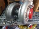 Turbosuflanta Cummins 5.9 L 6 cil Holset HX 35 3528773 H1C