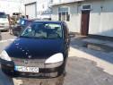 Opel Corsa Automat GPL