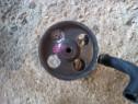 Pompa servodirectie peugeot 306 1.9 d kw 51 cp 69 anul 1998-