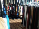 Stative ptr haine si cu haine