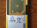Acumulator nou pentru telefon SONY XPERIA C4