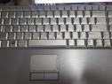 Touchpad cu tastatura dell pp25l