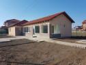 Mangalia - Casa noua in stil mediteranean!