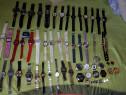 60 ceasuri de mână