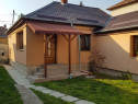 Casa 3 Camere cu Atelier 200mp, 14 Mai