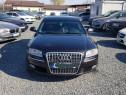 Audi A8 individual extrafull
