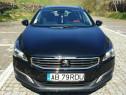 Peugeot 508 sw, facelift 2015, 1.6 e-hdi/115 cp, euro 5