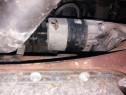 Electromotor/ alternator dacia logan 1.2 ...