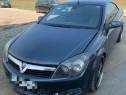 Opel astra twintop OPC vxr 296 cp