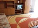 Floresti Eroilor - Cluj -Apartament 1 camera utilat complet