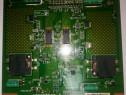 Module V323-f01;mp118fl