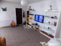 De apartament modern cu 3 camere decomandate in Sibiu