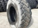 Anvelope Radiale 17.5R25 Michelin Cauciucuriu Sh Tractiune