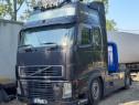Dezmembrări Volvo FH12 Euro 3