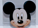 Figurine magnetice mickey si minnie mouse