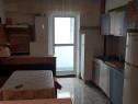 Apartament 3 Camere 86 MP2 Nicolina