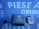Calculator motor cu cip bmw e39 530d; 7788310 (hidramat)