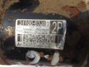 Electromotor suzuki sx4 1.6 fiat sedici dezmembrez suzuki sx