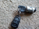 Contact ford fiesta 1.4 tdci anul 2002-2008