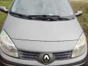 Dezmembrez , piese, Renault Megane Scenic