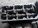 Chiulasa audi a6 euro 5 cod motor cana