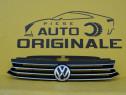 Grila Volkswagen Passat B8 An 2015-2019