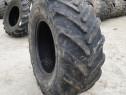 Cauciucuri SH 480/65R24 Michelin Anvelope Agro Excelente