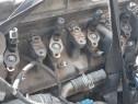 Motor ford focus 1, 1.8 tdci-85 kw/115 cp ,tip f9da,an 2003
