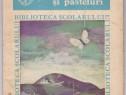 Legende si pasteluri Autor(i): Vasile Alecsandri