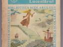 Luceafarul –Poezii si proza Autor(i): Mihai Eminescu