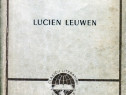 Lucien Leuwen Autor(i): Stendhal