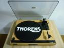 Pick-up thorens td-180
