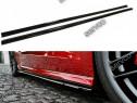 Praguri Audi S3 8V Sportback 2012-2016 v1