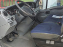 Chit conversie iveco Daily 2000..2009