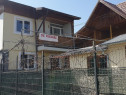 Casa in Campina,ultracentral,an 2004,P+E,teren 142 mp !