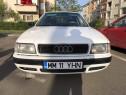 Audi B4 1,9TDI
