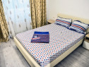 Apartament 3 camere mobilat utilat Orion Residence