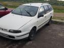 Fiat marea an 2000 1.9 JTD