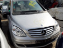 Dezmembrez Mercedes B Class B180 / 2.0 CDI / W245