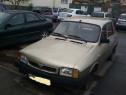 Dacia 1310 60000 km stare buna si functionare