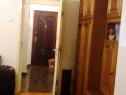 Apartament 2 camere, Gara – Piata Bucuresti, parter inalt