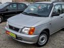 Daihatsu Gran Move1.5-benzin-km 58 mii-Germania-Finantare