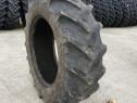 Cauciucuri agricole 380/70r28 taurus anvelope tractiune sh