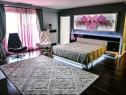 Penthouse 4 camere ultralux Coralia Residence Mamaia sat