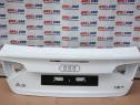 Capota spate Audi A3 8V Cabrio model 2016