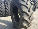 Cauciucuri excelente 380/70r24 firestone anvelope agro sh