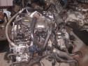Motor mercedes citan