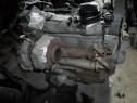 Motor Vw Passat B6, 2.0 BDC