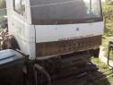Mercedes 814 piese